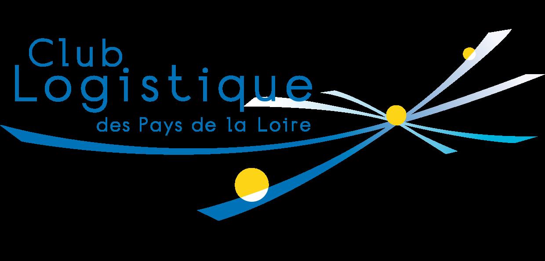 Club Logistique des Pays de la Loire